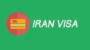 Quick Trick to get Iran Visa