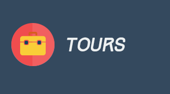 How can I book Iran Ski Tours?